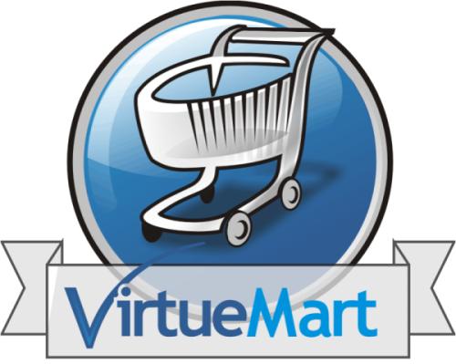 Дополнения для VirtueMart